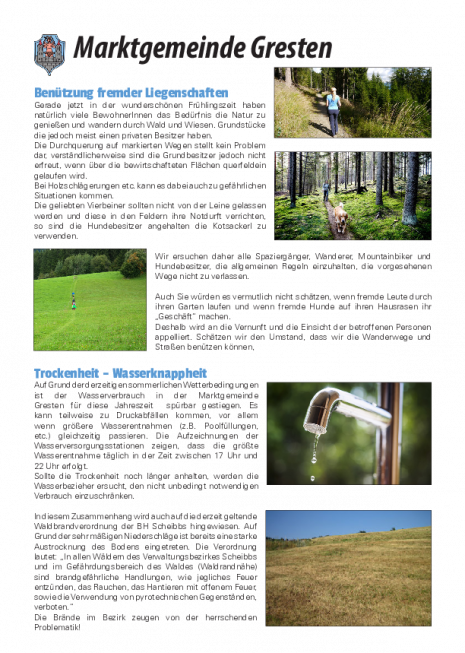 Homepage und FB_Mitteilung.pdf