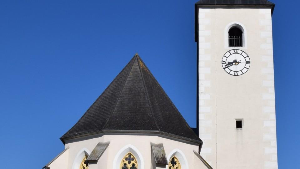 3-Allhartsberg - Kirche (c) Marktgemeinde Allhartsberg_3zu2.jpg