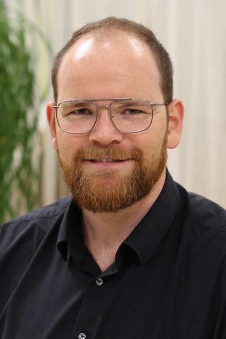 Michael Burghofer.jpg