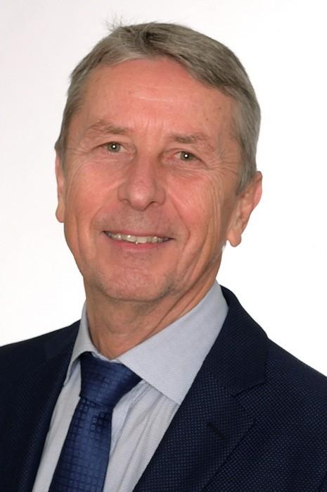 Hermann Hintersteiner.jpg