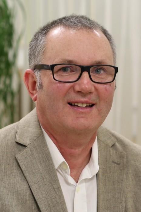 Rupert Mayrhofer.jpg