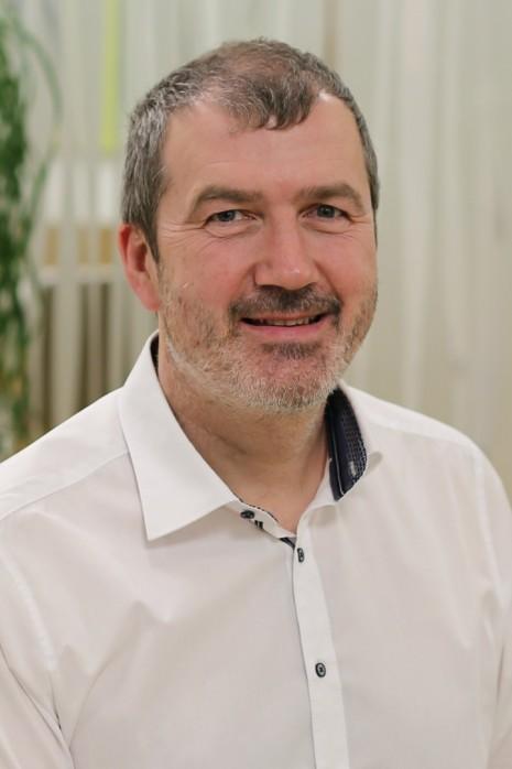 Martin Schlöglhofer.jpg