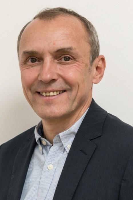 Wolfgang Schoder.jpg