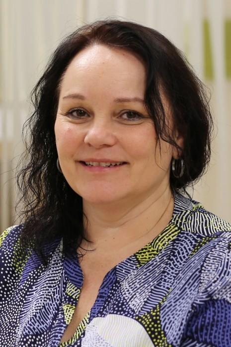 Birgit Steinkellner.jpg