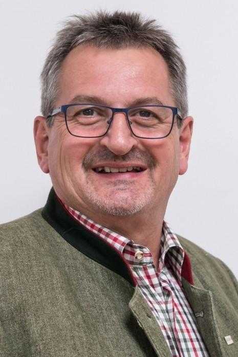 Johannes Stiefelbauer.jpg