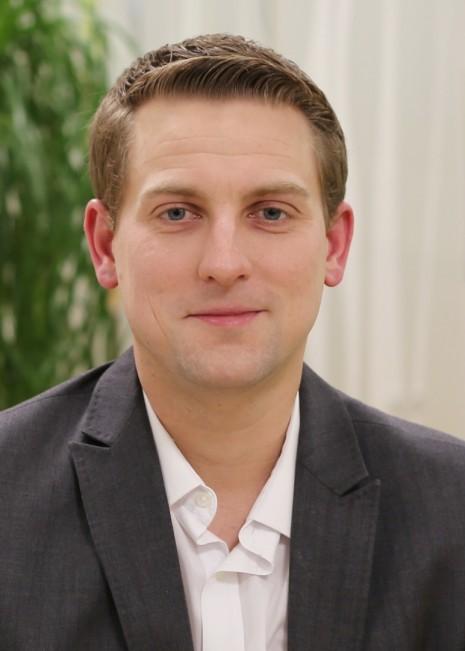 Bernhard Fromhund.jpg