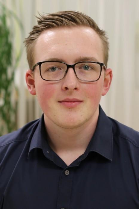 Clemens Griessenberger.jpg