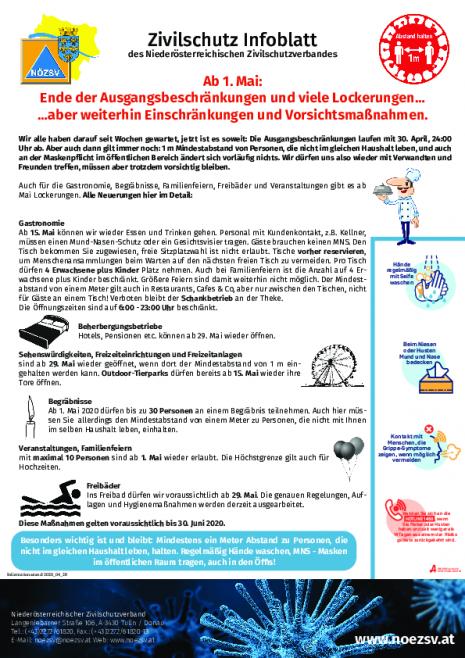 Info Zivilschutzverband - Ende Ausgangsbeschränkungen.pdf