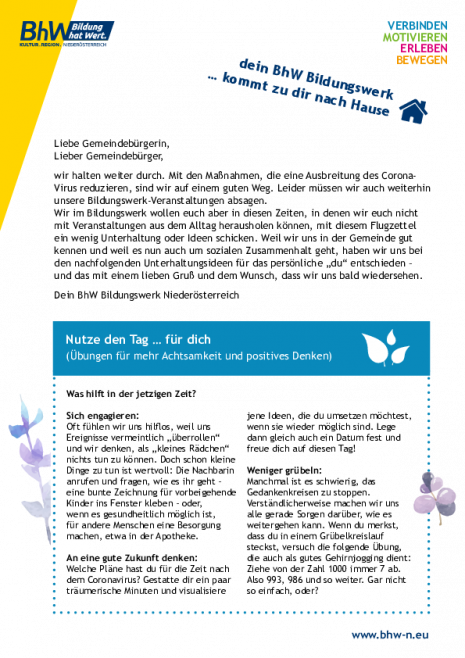 BhW-Flyer_20200427_web.pdf