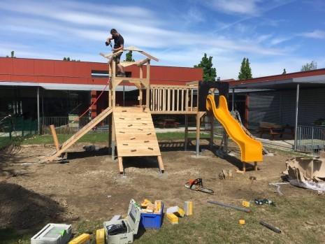 Spielgerät Kindergarten_04.2020.JPG