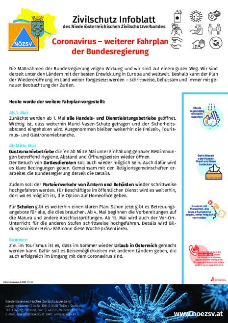 20200421WeitererFahrplanderBundesregierung.pdf