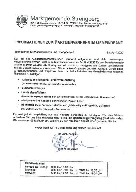 Informationsschreiben Parteienverkehr.pdf