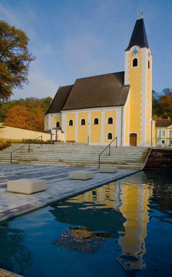 Pfarrkirche Ernsthofen (002).jpg