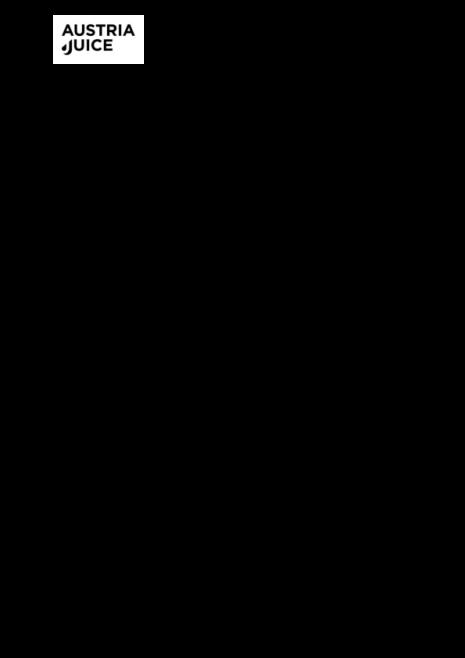 Störfallinformation 2020.pdf