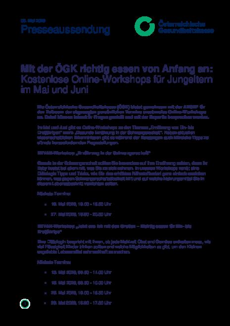 06_REVAN_online_workshops_MaiJuni.pdf