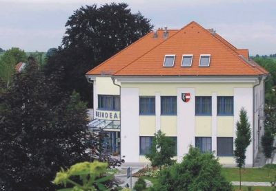 Gemeindehaus.jpeg