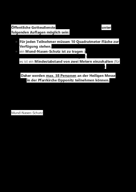 Pfarrbrief 05.2020 Opponitz.pdf