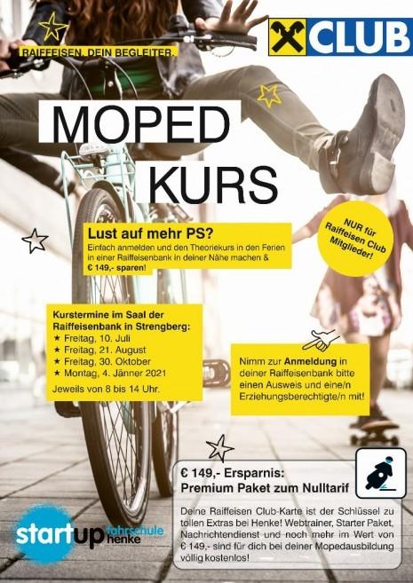 Inserate Mopedkurs Strengberg.jpg