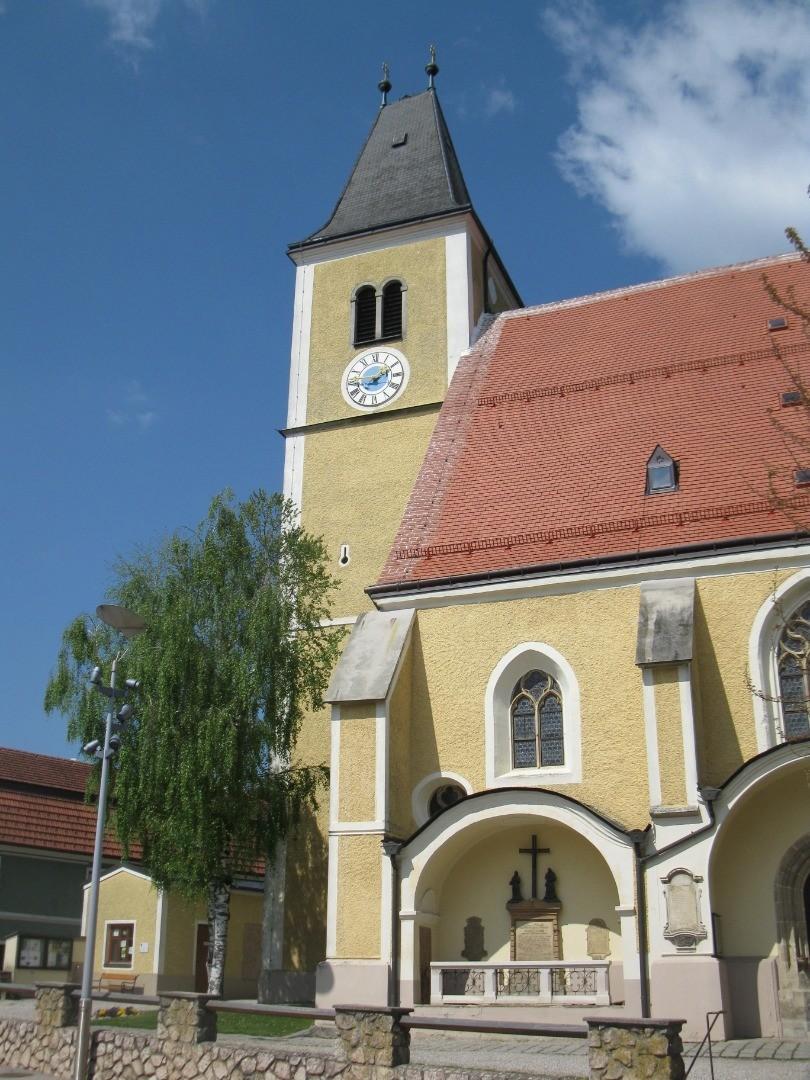 Pfarrkirche Strengberg.JPG