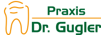 Logo dr. gugler.png