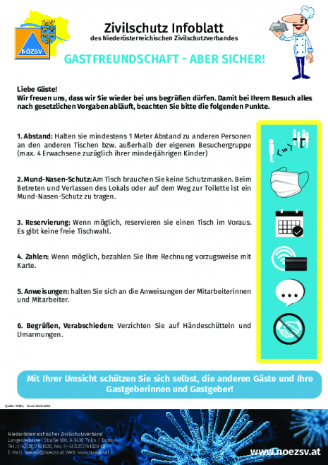 20200508InfoblattGastfreundschaftabersicher.pdf