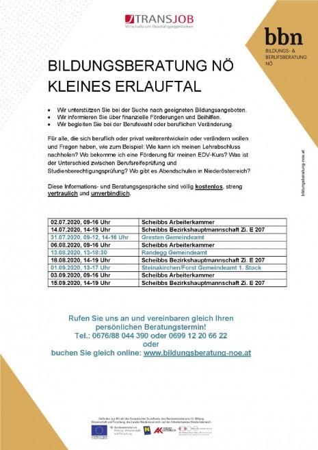 Trans jKleines Erlauftal 3 Qu 2020_neu.jpg