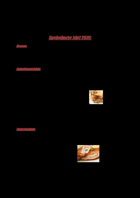 Spreisekarte Mai 2020.pdf