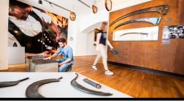 1589375999-2020-05-museum-stixenberger-jpg