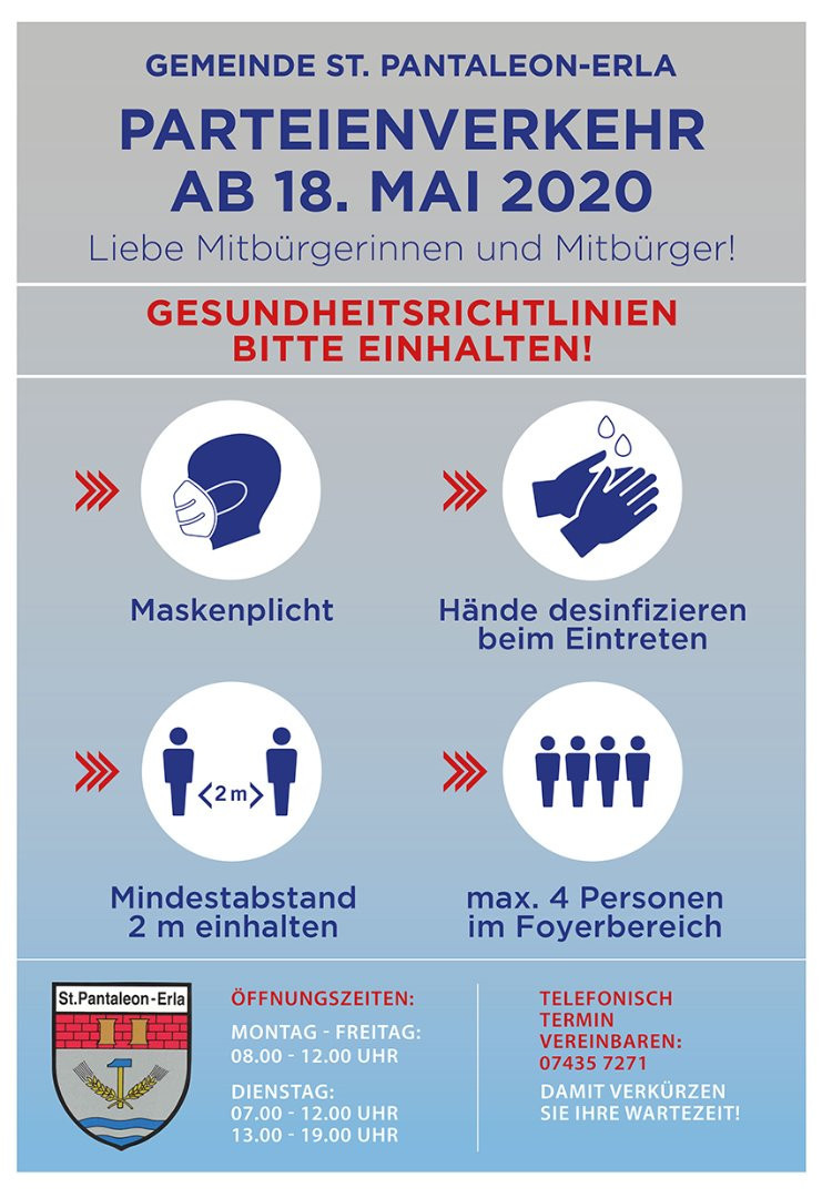 Infoplakat_gemeinde-pantaleon_neugestaltung.jpg