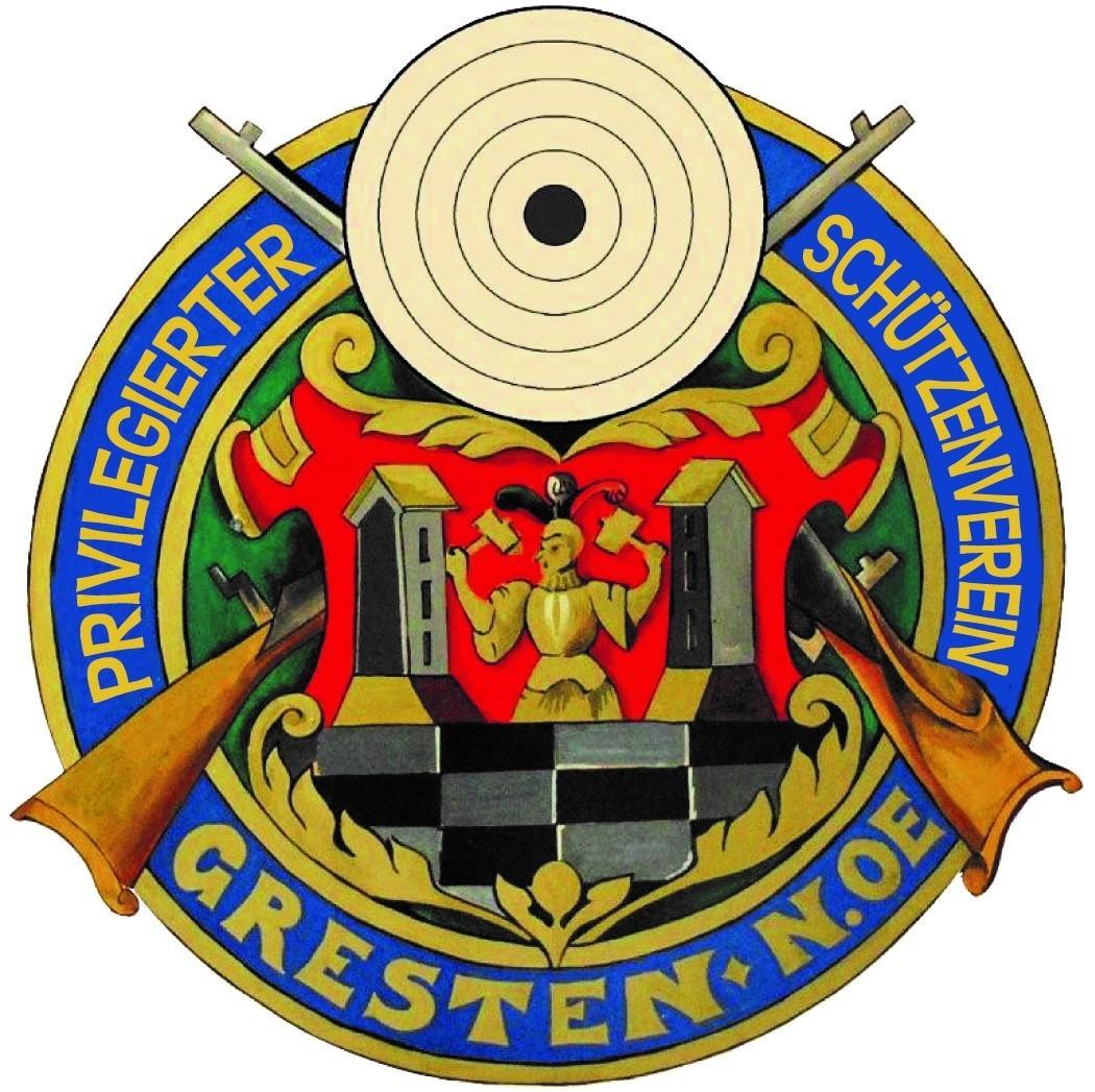 Logo Schützenverein.jpg