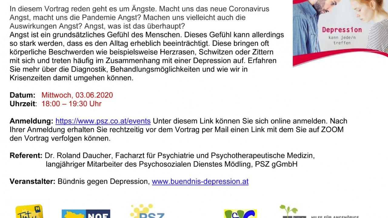 2020 06 03  Angst Online Daucher.jpg