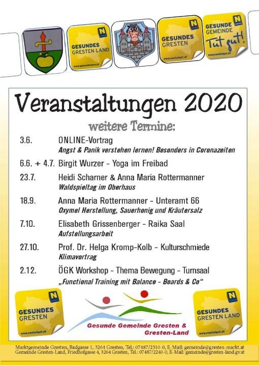 GesundeGemeindeVA 2020_Sammel2.jpg