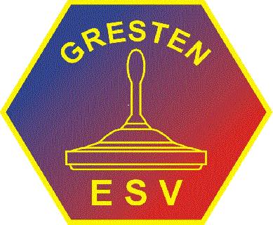 ESV-Logo.png