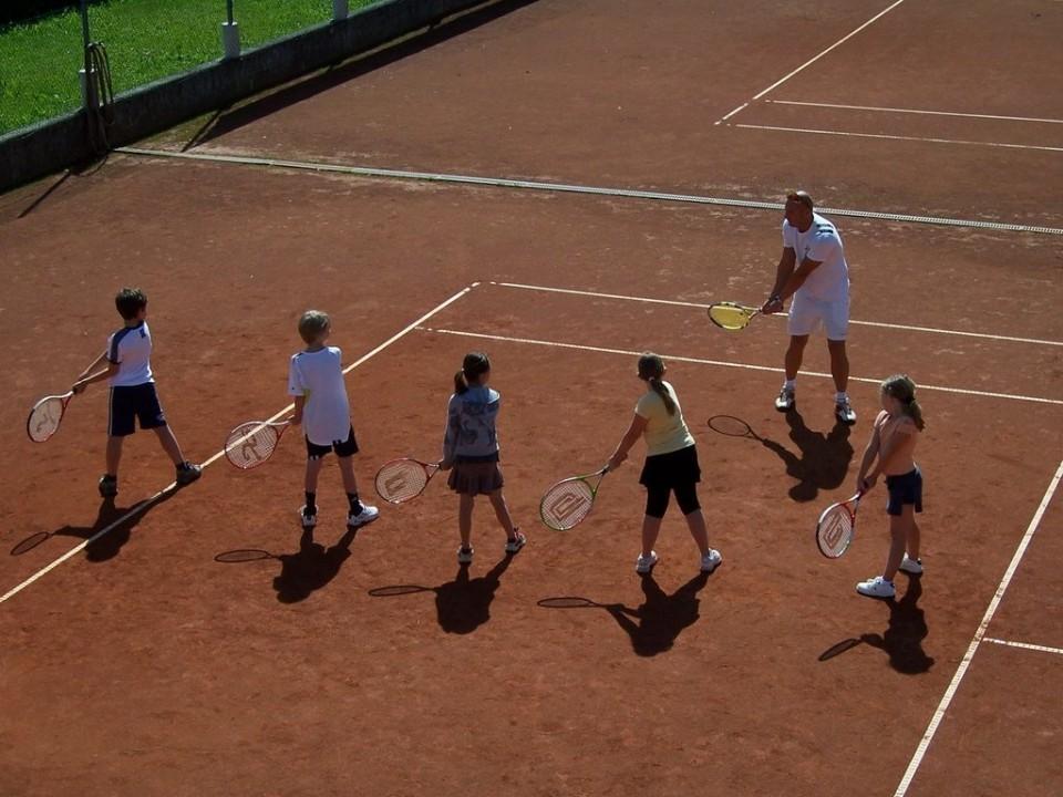juni_tennis.JPG