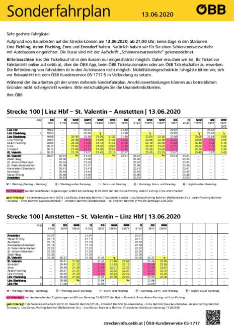 A4_Info-100_Sonderfahrplan_Linz-St.Valentin_13.06.2020.pdf
