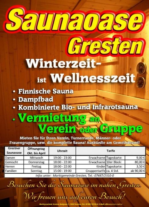 Sauna2020 Winter.jpg