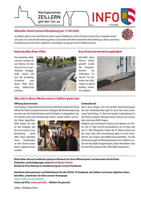 Wochenbericht-20200517.pdf