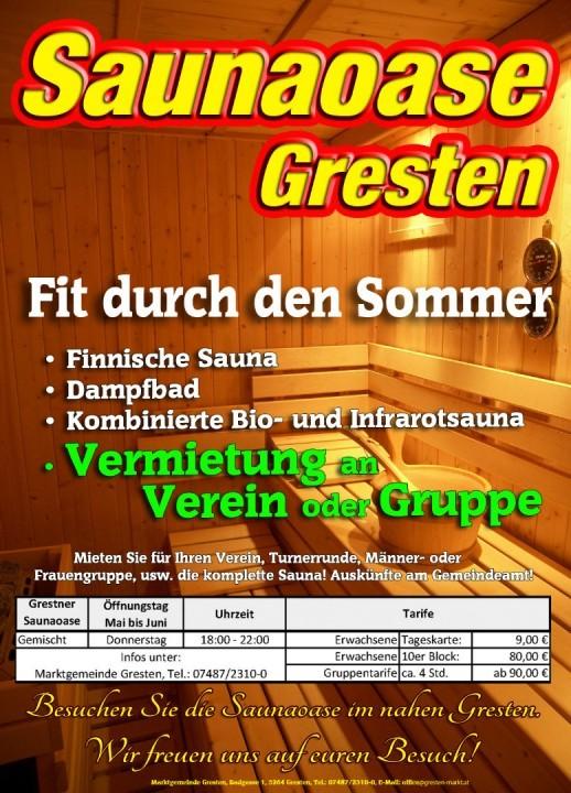 Sauna2020 Sommer.jpg