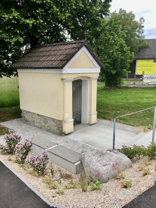 Brunner Kapelle.jpg