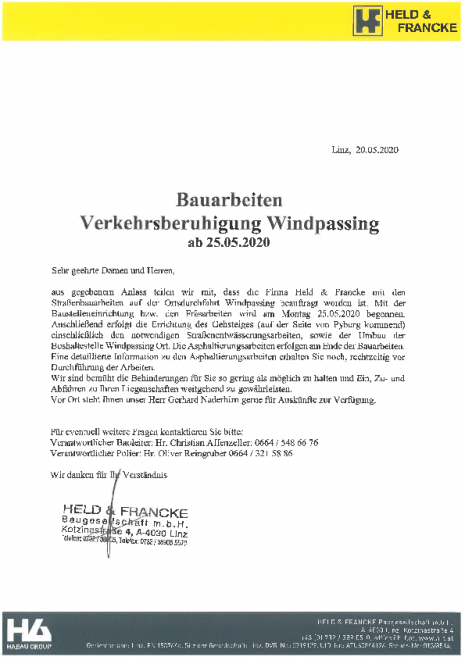 Verkehrsberuhigung Windpassing.pdf