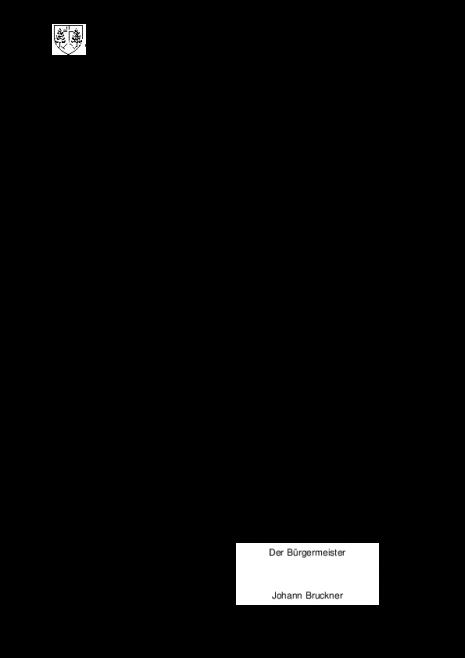 FestlegungVerbotszone.pdf