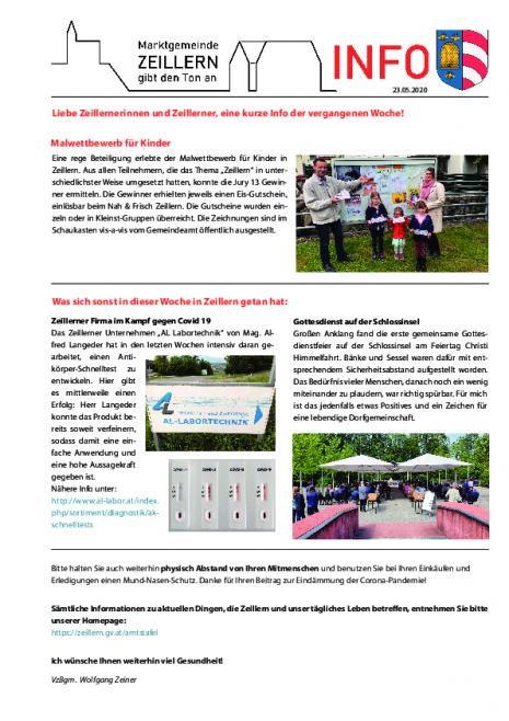 Info_Zeillern_23052020.pdf