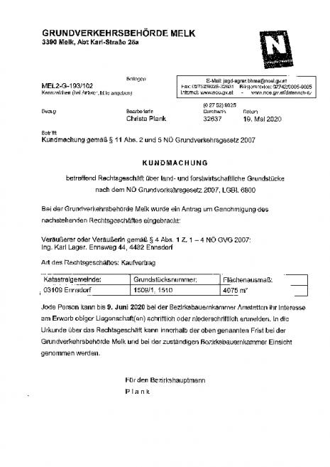 20200525_073807.pdf