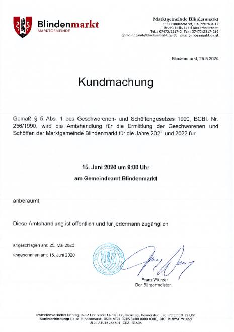 Kundmachung Schöffen- u. Geschworenen Ermittlung.pdf