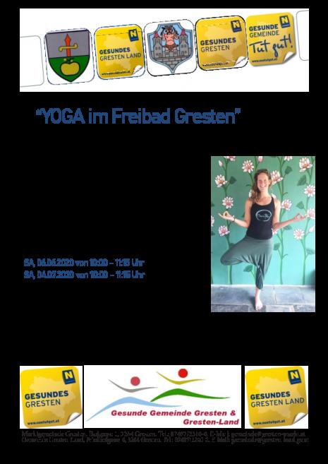 Yoga im Freibad Gresten 2020.pdf