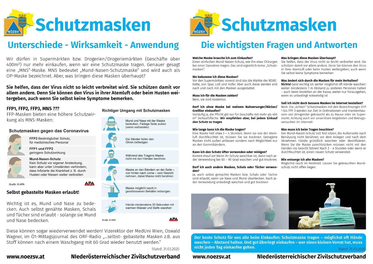 1585807460-schutzmasken-einseitig-jpg.jpeg
