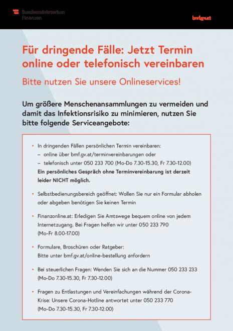 FÄ_Terminvereinbarungen_A3_v4.pdf
