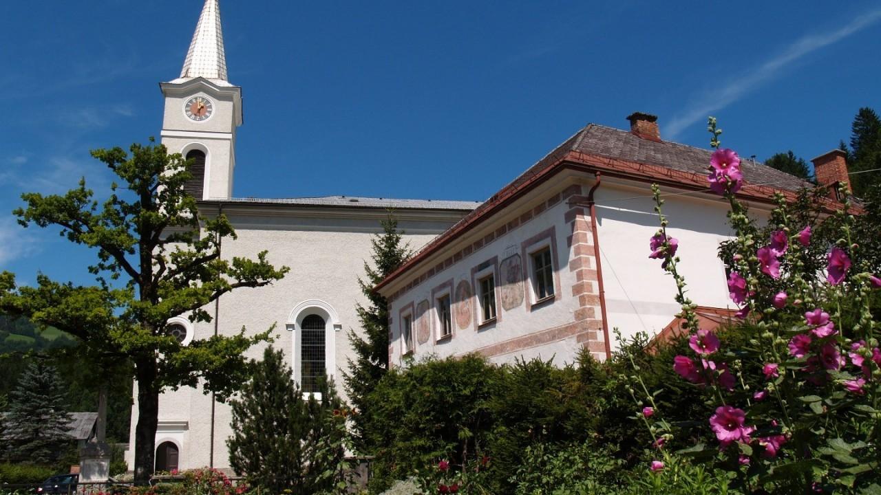 Pfarrkirche zur Hl. Kunigunde.jpg