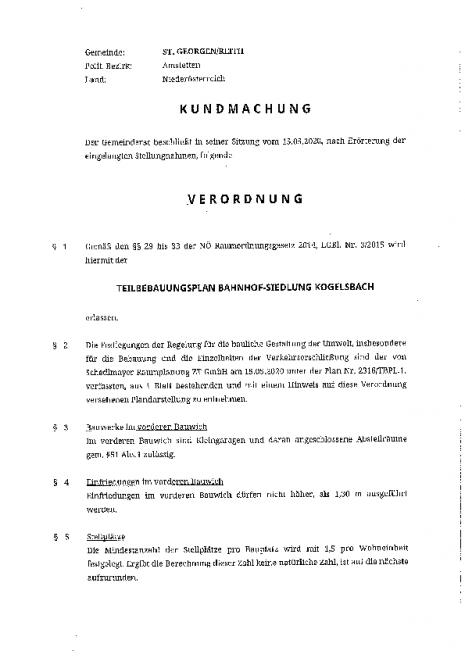 Teilbebauungsplan Bahnhof Siedlung Kogelsbach.pdf