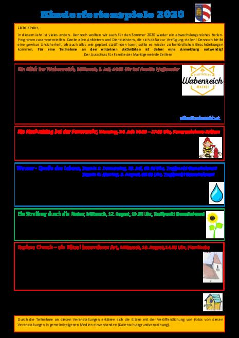 Kinderferienspiele 2020.pdf